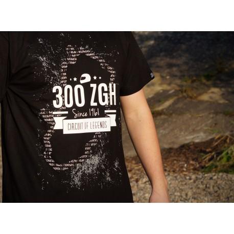 Trika 300 ZGH